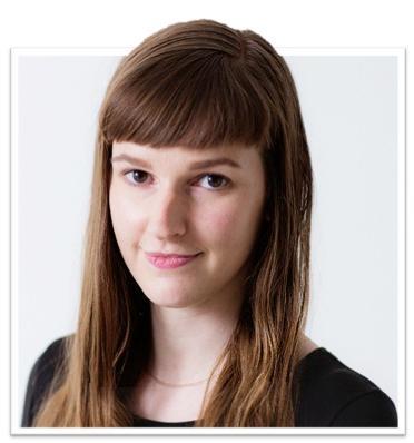 Melanie Reschke's picture