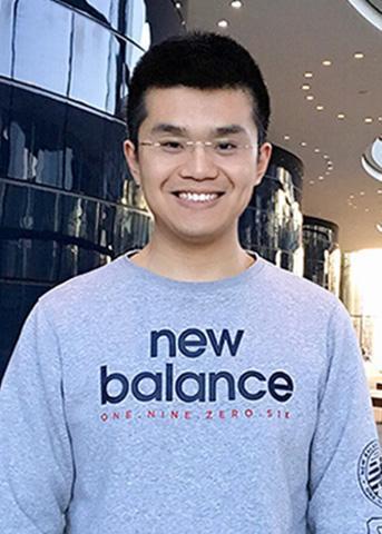 Yongheng Wang's picture
