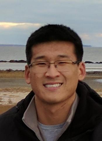 Douglas Wu's picture