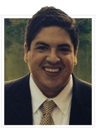 Elias Quijano's picture
