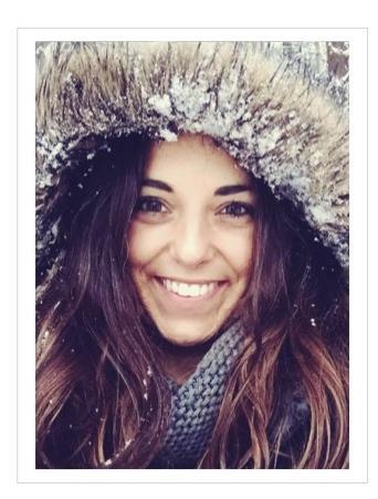 Adele Ricciardi's picture