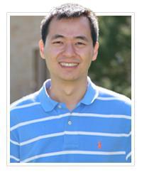 Junwei Zhang's picture