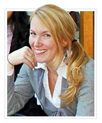 Jill Steinbach's picture